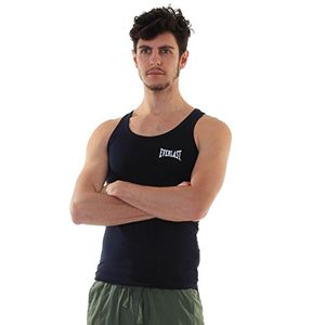 Review for everlast tank top jersey stretch blau large