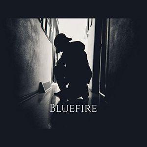 deals for - bluefire