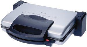 Angebote für -bosch tfb3302v grill elektrisch tfb 3302 v