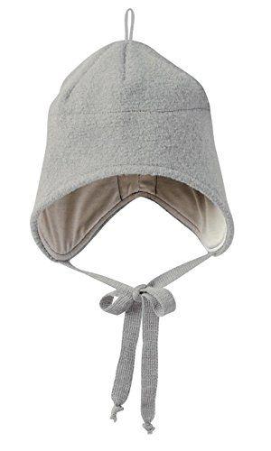 Angebote für -disana babykinder walk mütze aus bio merinoschurwolle