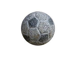 fußball klein