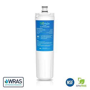 damixa filterlogic af517 nachfã¼llpack fã¼r wasserfilter damixa aquaflow