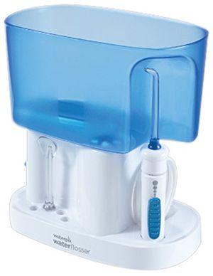 ofertas para - waterpik wp 70 producto de cuidado dental