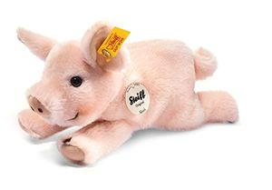 deals for - steiff 280016 sissi schwein liegend