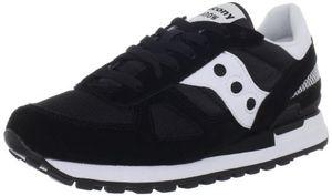 Angebote für -saucony originals shadow herren sneakers