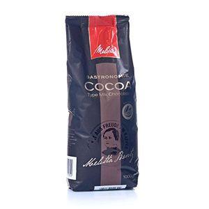 Cheap melitta gastronomie kakao 10 x 1 kg automaten geeignet