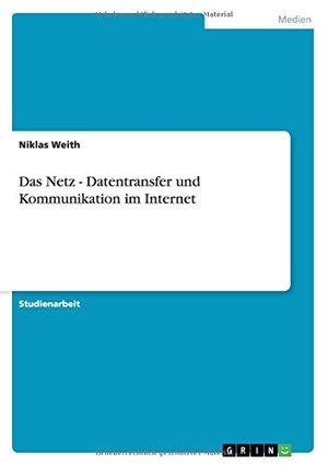 deals for - das netz datentransfer und kommunikation im internet
