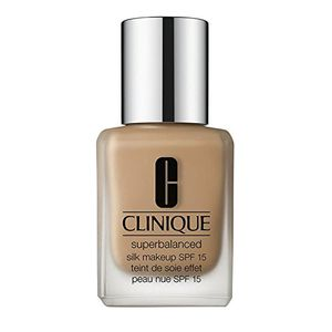 Review for Clinique Superbalanced Make Up 13-Silk Vainilla Base de Maquillaje - 30 gr Hot oferta