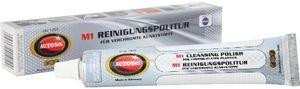 Hot autosol 01 001910 m1 reinigungspolitur für verchromte kunststoffe 75 ml