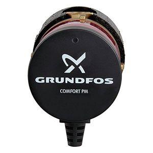 Buy grundfos zirkulations pumpe comfort 15 14 b pn10 12 80 mm