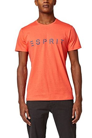 esprit herren t shirt