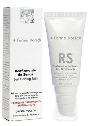 Cheap Farma Dorsch 56050.0 - Reafirmante de seno, 200 ml opinión