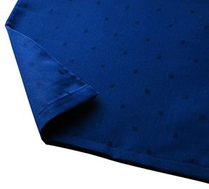 Calientes Daga 2PH - Almohadilla eléctrica, 46 x 34 cm, 100 W, 4 temperaturas, funda textil lavable Guía