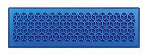 Angebote für -creative muvo mini mobiler bluetooth lautsprecher wetterfest ip66 mit nfc für smartphonetablet pc blau
