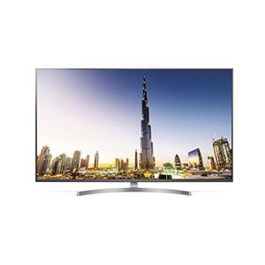 lg 65sk8100lla 164 cm 65 zoll fernseher 4k super uhd triple tuner 4k cinema hdr dolby vision smart tv