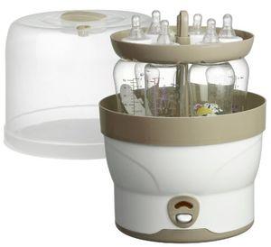 ofertas para - hartig helling 98923 esterilizador de biberón color blanco