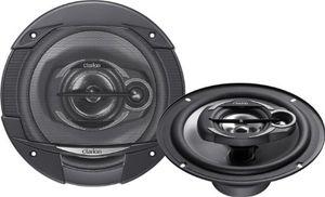 Angebote für -clarion sre2032r 20cm multimedia 3weg lautsprecher system