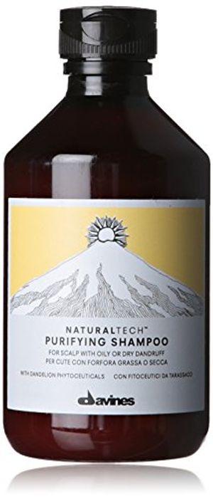 ofertas para - davines naturaltech purifying champú 250 ml