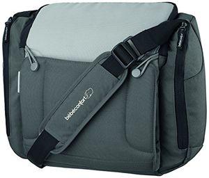 ofertas para - bébé confort original bolso trona color gris