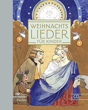 photos of Weihnachtslieder Für Kinder: Alte Und Neue Lieder Zu Winter, Advent Und Weihnachten. Mit CD Zum Mitsingen Bewertung Kaufen   model Book