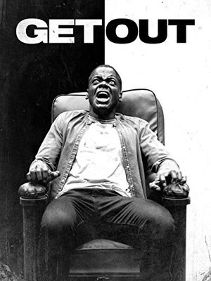 deals for - get out