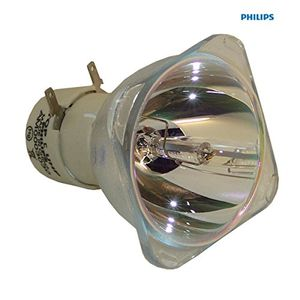 photos of PHILIPS UHP 190W/160W 0.9 E20.9 Hot Angebot Kaufen   model CE