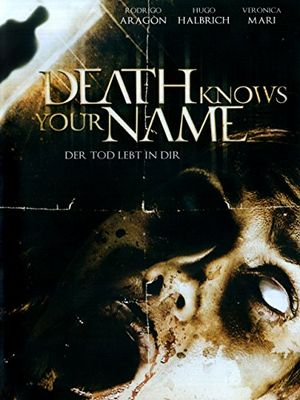 death knows your name der tod lebt in dir dtov
