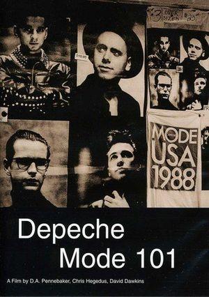 Angebote für -depeche mode 101 amaray 2 dvds