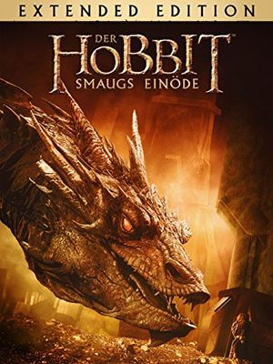 Review for der hobbit smaugs einöde extended edition dtov
