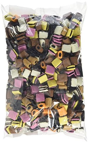 Angebote für -haribo konfekt 1er pack 1 x 3 kg