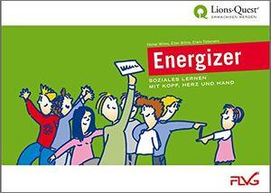deals for - energizer soziales lernen mit kopf herz und hand
