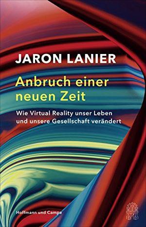 deals for - anbruch einer neuen zeit wie virtual reality unser leben und unsere gesellschaft verändert