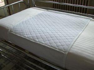 ofertas para - travesero empapador impermeable para la cama ox