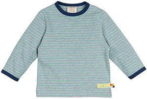 deals for - loud proud shirt ringel aus bio baumwolle