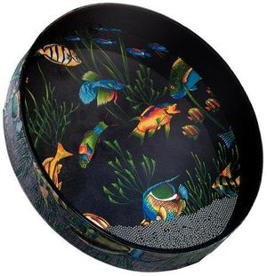 deals for - remo et 0222 10 ocean drum