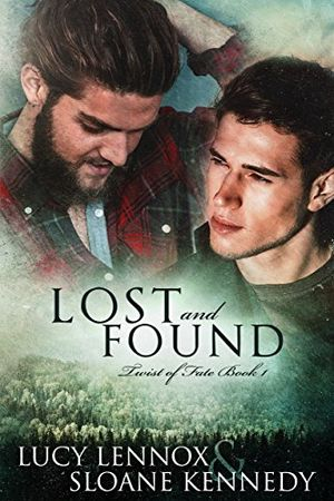 deals for - lost and found twist of fate book 1 english edition