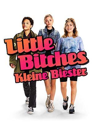 little bitches kleine biester