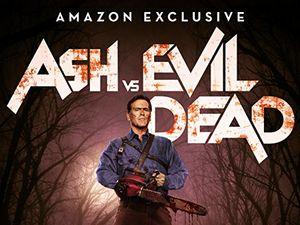 deals for - ash vs evil dead staffel 1 dtov