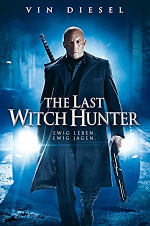 the last witch hunter dtov