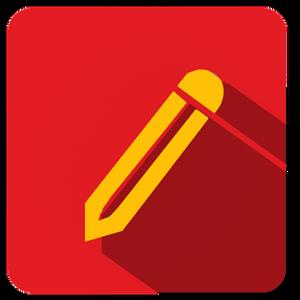 Angebote für -text editor notepad