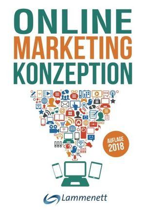 online marketing konzeption 2018 der weg zum optimalen online marketing konzept digitale transformation wichtige trends und entwicklungen alle sea seo social media und video marketing