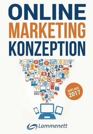 online marketing konzeption 2017 der weg zum optimalen online marketing konzept digitale transformation wichtige trends und entwicklungen alle sea seo social media und video marketing