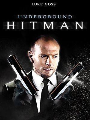 deals for - underground hitman
