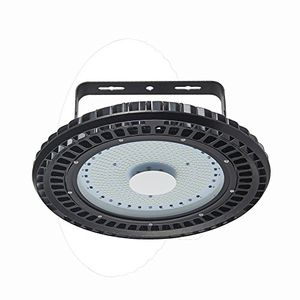 Angebote für -greencolourful 250w 220v led fluter licht hallenstrahler ufo high bay licht wasserdicht hallenbeleuchtung lagerhallenbeleuchtung mit 120°abstrahlwinkel kaltweiß 6000 6500k