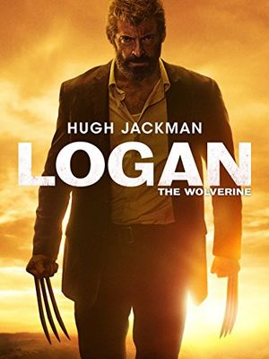 deals for - logan the wolverine dtov