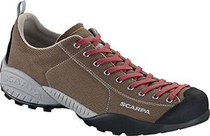 photos of Scarpa Turnschuhe Mojito Fresh Brown/spiced Red 47 Brown/spiced Red 39 EU Handbuch Kaufen   model Sports