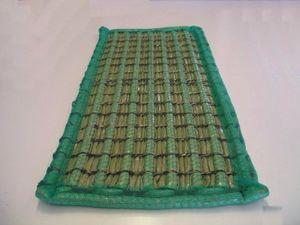 Angebote für -pflanzinsel teich rechteckig schwimmend 125cm x 55cm schöne gartenteich atmosphäre mit teichinsel pflanzkorb pflanzschale reduzierung von algen ruhezone für koi durch pflanzeninsel