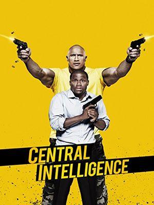 central intelligence dtov