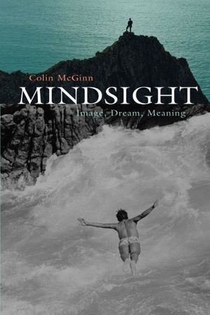deals for - mindsight image dream meaning