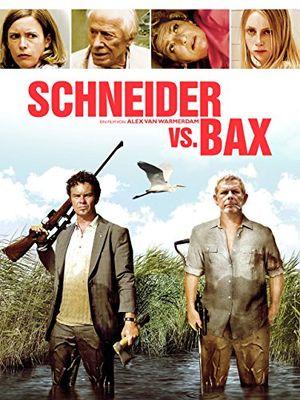 Angebote für -schneider vs bax